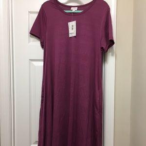 Large Jessie Dress